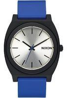 Nixon Unisex The Time Teller P Watch A119018