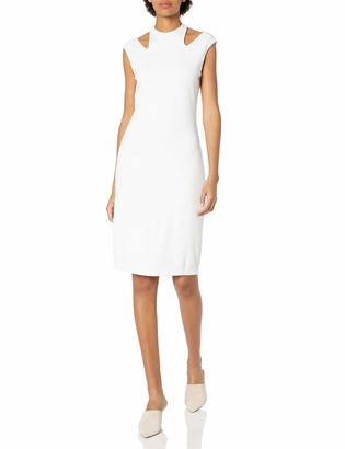 Bailey 44 Women's Endorphin Dress