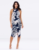 Cooper St EXCLUSIVE Walk On By Dress