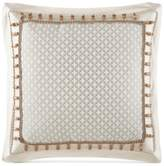 Waterford Olivette 4-pc Bedding Collection