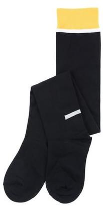 Faith Connexion Short socks