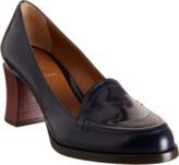 Fendi Loafer Pump Sale up to 60% off at Barneyswarehouse.com
