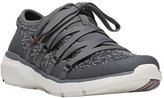 Dr. Scholl's Women's Envy Sneaker