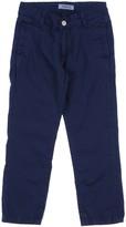 Bikkembergs Casual pants - Item 36948856