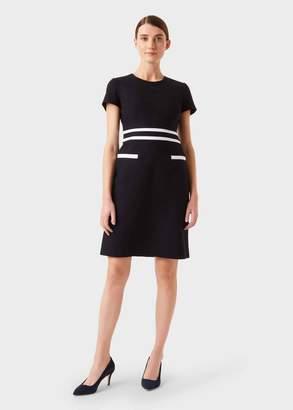 Hobbs Primrose Dress