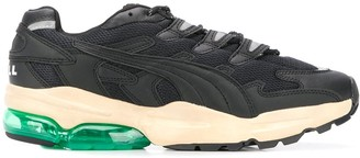 Puma Rhude x Alien Cell low top sneakers