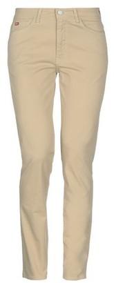 Rifle Casual trouser