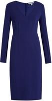 Diane von Furstenberg Milena dress