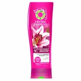 Herbal Essences Touchably Smooth Conditioner
