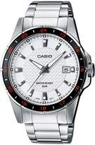 Casio Wrist watches - Item 58029029