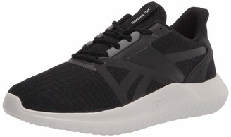 Reebok Men's EnergyLux 3.0 Running Shoe