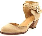 Corso Como Burlap Women US 7.5 Heels