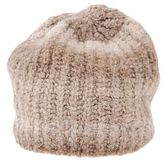 LOFT 596 MILANO Hat
