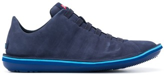 Camper Beetle low-top sneakers