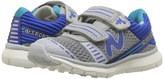 Naturino Sport 553 AW17 Boy's Shoes