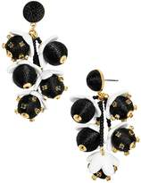 BaubleBar Clarabel Drop Earrings