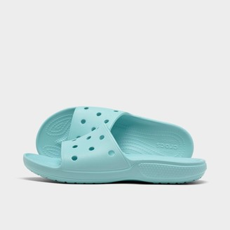 Crocs Unisex Classic Slide Sandals