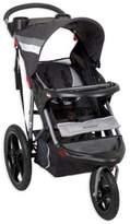 Baby Trend Range Jogger in Liberty