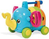 Tomy Jumbo Jamboree Elephant Toy Set