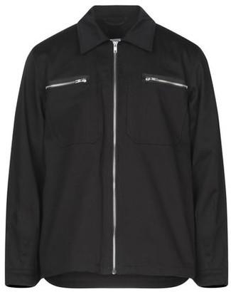 DEPARTMENT 5 Suit jacket