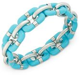 Charter Club Resin Link Bracelet, Created for Macy's