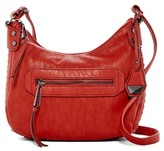 Jessica Simpson Maxie Crossbody Bag