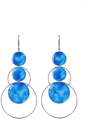 Isabel Marant Orecchini Drop Earrings