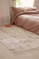 Urban Outfitters Alexi Printed Rug