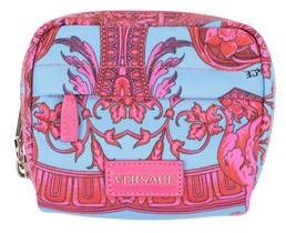 Versace Coin purse
