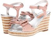 KORS Blush (Little Kid/Big Kid) (Pink) - Footwear