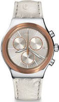 Swatch Irony Collection YVS412 Men's Analog Watch