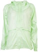 adidas by Stella McCartney Run Climawind Jacket