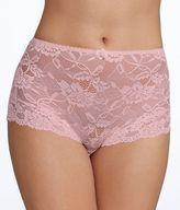 Charnos Rosalind Brief Panty - Women's