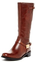 Ecco Womens 31039301014 Closed Toe Mid-calf Fashion Boots.