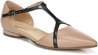 Naturalizer Hana Pointy Toe Flat
