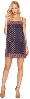 Joie Adryel 9128-D3126 Women's Dress