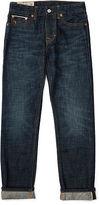 Ralph Lauren Slouch Skinny Jean