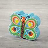 Animambo Butterfly Maraca