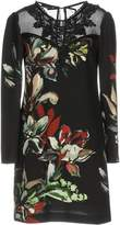 Hanita Short dresses - Item 34747553
