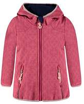 Kanz Girl's 1724207 Jacket