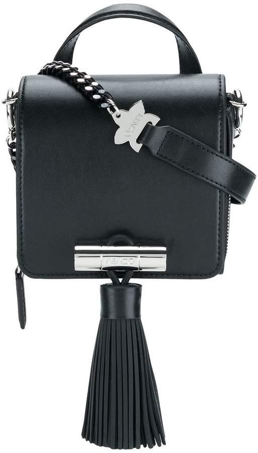 7d2e7d02c3 Bright Colored Designer Handbags - ShopStyle