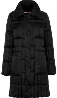 Berenice Fusalp Quilted Shell Down Coat