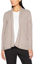 Comma Women's 81708642313 Cardigan