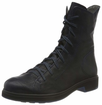 Think! Women's Cogita_3-000028 Ankle Boot
