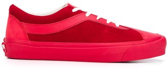 Vans Bold Ni LX low-top trainers