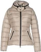 Rossignol Down jackets - Item 41718261