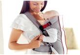 BABYBJÖRN Baby Carrier Original Mesh