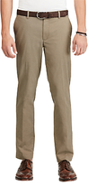 Polo Ralph Lauren Varick Slim Straight Fit Chinos, Whiskey Barrel