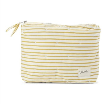 Pehr On the Go Pouch Marigold