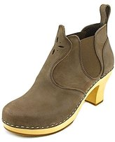 Swedish Hasbeens Women's Opera Bootie Boot